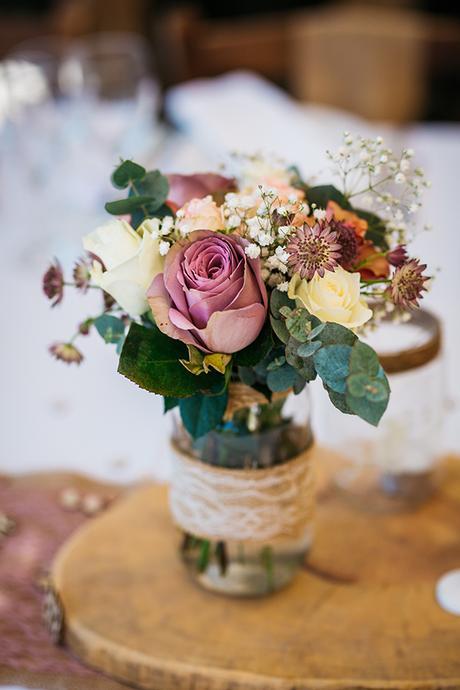 rustic-romantic-cyprus-wedding-_28