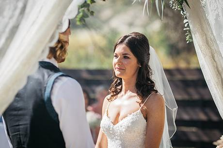 rustic-romantic-cyprus-wedding-_22