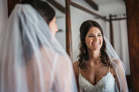 rustic-romantic-cyprus-wedding-_13
