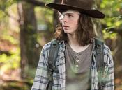 Who's Walking Dead Mid-Season