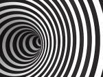Myths Misconceptions About Hypnosis