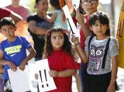 Trump Sessions Immigrant Family Separations Without Congress' Help