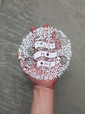 paper fix | papercuts