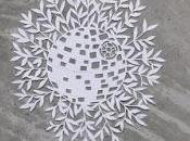Paper Papercuts