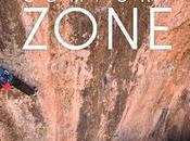Video: Alex Honnold Jonathan Siegrist Outside Their Comfort Zones