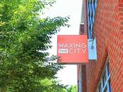 Five Myths About Waxing