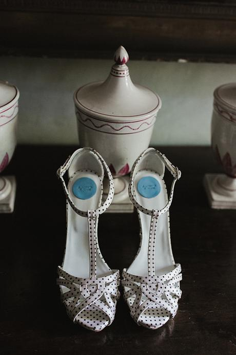 vintage-wedding-styled-shoot-villa-_08