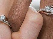 Most Striking Jewelers Engagement Rings