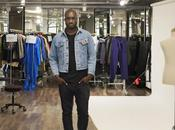 Hypebeast Interview Virgil Abloh