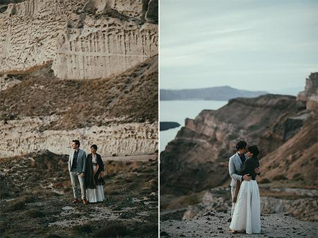 modern-romantic-elopement-santorini-_32A