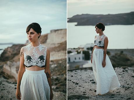 modern-romantic-elopement-santorini-_29A