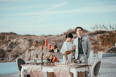 modern-romantic-elopement-santorini-_26
