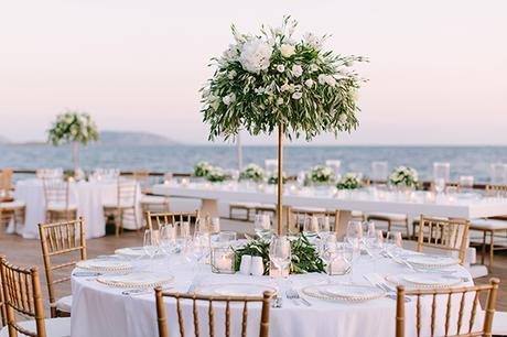 classic-yet-modern-wedding-athens_21