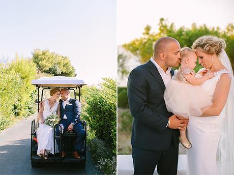 classic-yet-modern-wedding-athens_24A