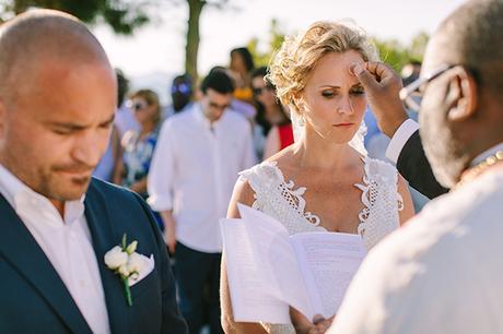 classic-yet-modern-wedding-athens_14