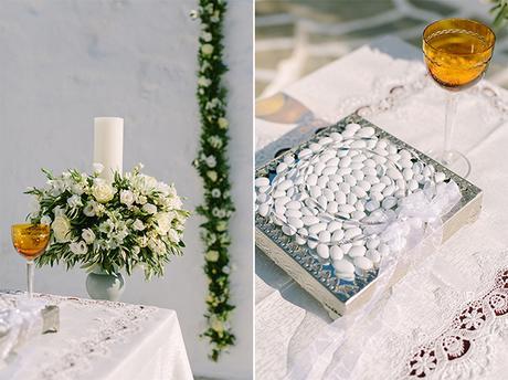 classic-yet-modern-wedding-athens_13A