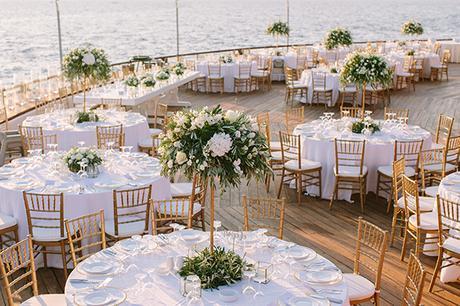 classic-yet-modern-wedding-athens_19