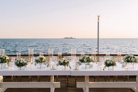 classic-yet-modern-wedding-athens_20