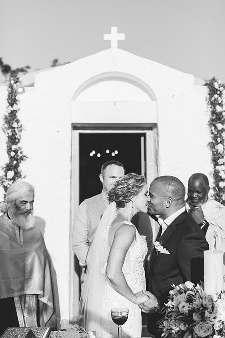 classic-yet-modern-wedding-athens_17