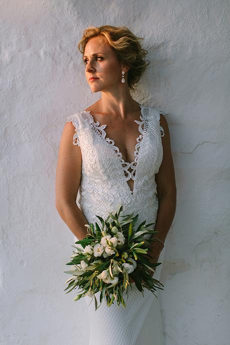classic-yet-modern-wedding-athens_04