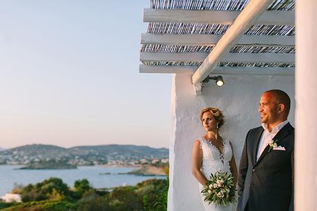 classic-yet-modern-wedding-athens_23