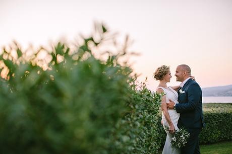 classic-yet-modern-wedding-athens_01