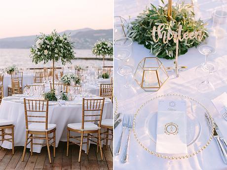 classic-yet-modern-wedding-athens_22A