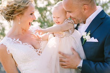 classic-yet-modern-wedding-athens_25