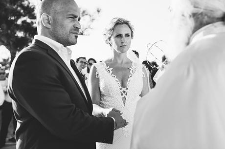classic-yet-modern-wedding-athens_15
