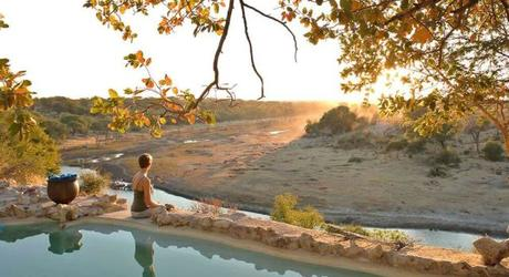 Top 10 Unique Luxury African Safaris for You