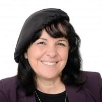 Aliza Bloch set to announce candidacy in mayoral race of Bet Shemesh