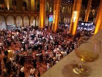 Highlights of the 2018 SAVOR: An American Craft Beer & Food Experience