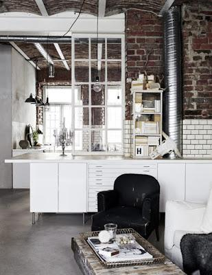 dwell | studio in sweden