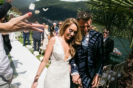 elegant-wedding-white-details_10