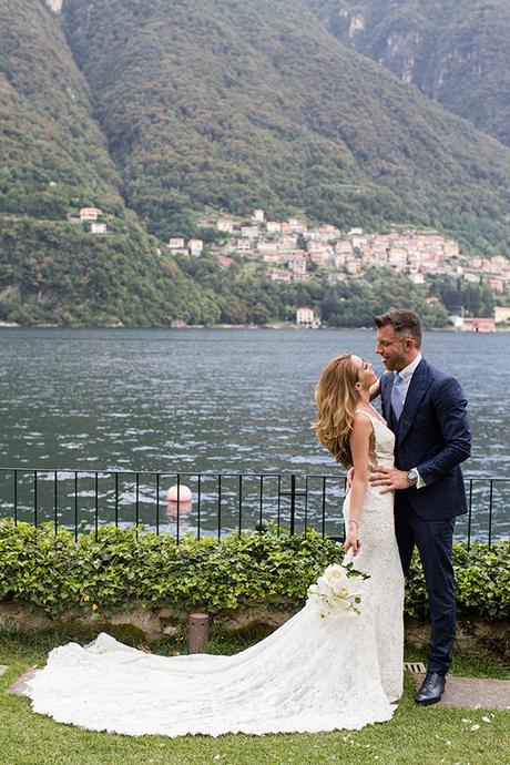 elegant-wedding-white-details_18