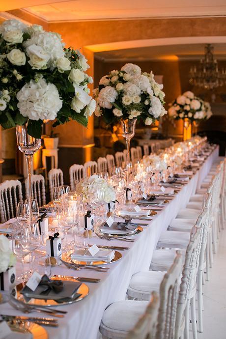 elegant-wedding-white-details_12