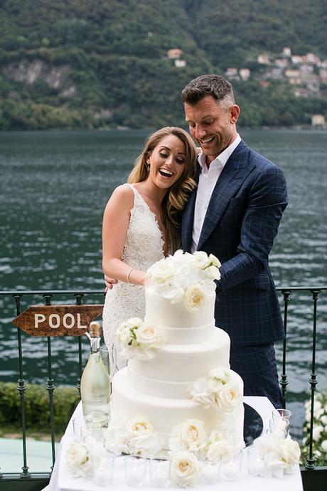 elegant-wedding-white-details_17
