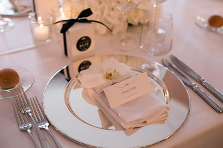 elegant-wedding-white-details_15
