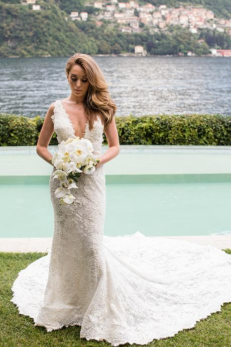 elegant-wedding-white-details_02