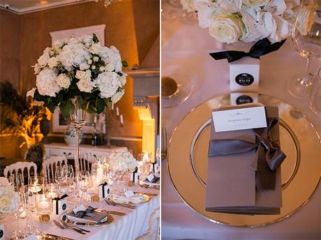 elegant-wedding-white-details_14A