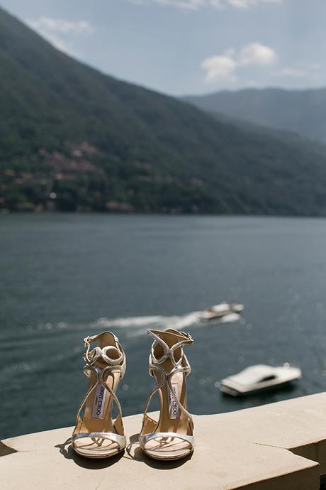 elegant-wedding-white-details_03