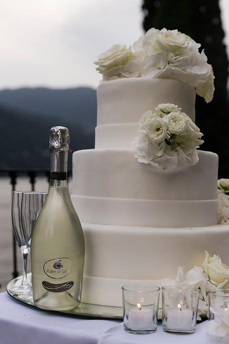 elegant-wedding-white-details_16
