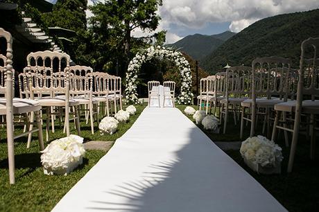 elegant-wedding-white-details_04