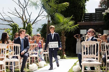 elegant-wedding-white-details_06