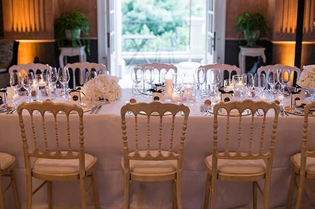 elegant-wedding-white-details_13