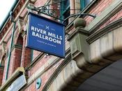 River Mills Ballroom Wedding Photography