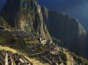 Aboard! Luxury Train Ride Peruvian Andes