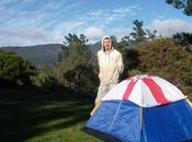 Camping Destinations Your Friends Will Love This Summer
