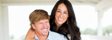 It's a Boy! Joanna Gaines gives birth to a baby boy