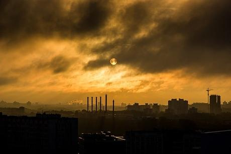 industry-industrial-smoke-smog